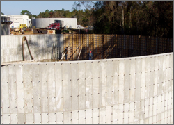 Industrial Services - Contractors in Mobile AL